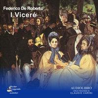 I Viceré - Federico de Roberto