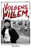 Volgens Willem - Yael Vinckx