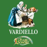 Vardiello - SILVERIO PISU (versione sceneggiata), VITTORIO PALTRINIERI (musiche)