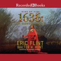 1636: The Cardinal Virtues - Eric Flint, Walter H. Hunt