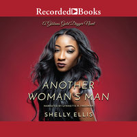 Another Woman's Man - Shelly Ellis