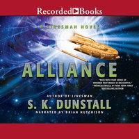 Alliance - S.K. Dunstall