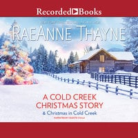 A Cold Creek Christmas Story - RaeAnne Thayne