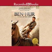 Ben-Hur - Carol Wallace