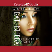 Bathsheba - Angela Hunt
