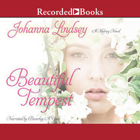 Beautiful Tempest - Johanna Lindsey