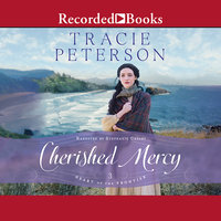 Cherished Mercy - Tracie Peterson