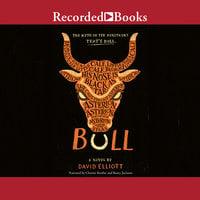 Bull - David Elliott