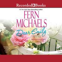 Dear Emily - Fern Michaels