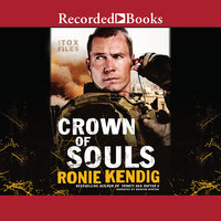 Crown of Souls - Ronie Kendig