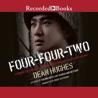 Four-Four-Two - Dean Hughes