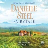 Fairytale - Danielle Steel
