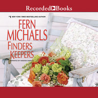 Finders Keepers - Fern Michaels