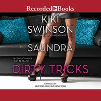 Dirty Tricks - KiKi Swinson