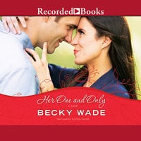 Her One and Only - Becky Wade