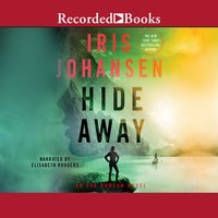 Hide Away - Iris Johansen