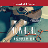 I'm from Nowhere - Suzanne Myers