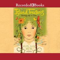 Island Treasures - Alma Flor Ada