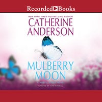 Mulberry Moon - Catherine Anderson