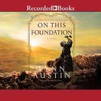 On This Foundation - Lynn Austin