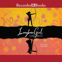 Longbow Girl - Linda Davies