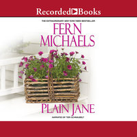 Plain Jane - Fern Michaels