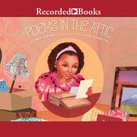 Poems in the Attic - Nikki Grimes
