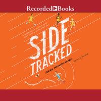 Sidetracked - Diana Harmon Asher