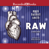 Raw - Mark Haskell Smith