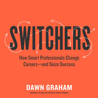 Switchers - Dawn Graham