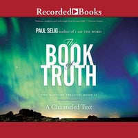 The Book of Truth - Paul Selig
