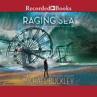 Raging Sea - Michael Buckley