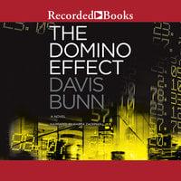 The Domino Effect - Davis Bunn