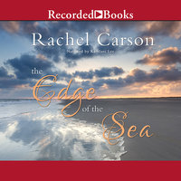 The Edge of the Sea - Rachel Carson