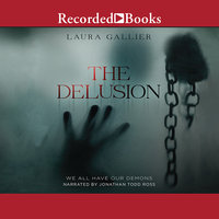 The Delusion - Laura Gallier