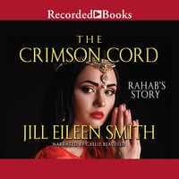 The Crimson Cord - Jill Eileen Smith