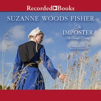 The Imposter - Suzanne Woods Fisher