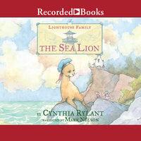 The Sea Lion - Cynthia Rylant