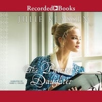 The Painter's Daughter - Julie Klassen