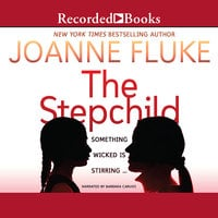 The Stepchild - Joanne Fluke