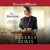 The Proving - Beverly Lewis
