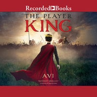 The Player King - Avi