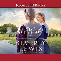 The Wish - Beverly Lewis
