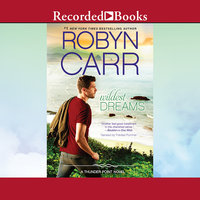 Wildest Dreams - Robyn Carr