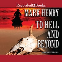 To Hell and Beyond - Mark Henry