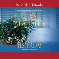 Yesterday - Fern Michaels