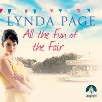 All the Fun of the Fair - Lynda Page