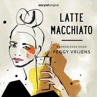 Latte Macchiato - S01E05