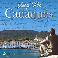 Cadaqués - Josep Pla