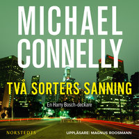 Två sorters sanning - Michael Connelly